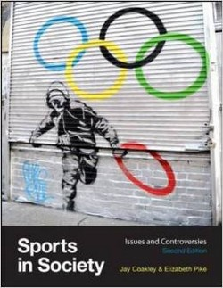 sports in society 242 grade 11 active healthy lifestyles essential questions 1 what is the role of physical activity/sport in your life 2 why is sport considered to have an important role in society.