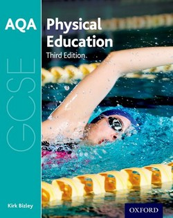 AQA GCSE Physical Education: Student Book