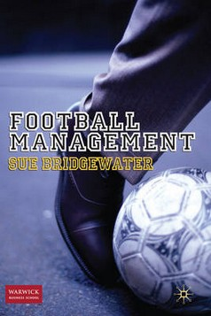 Football Management