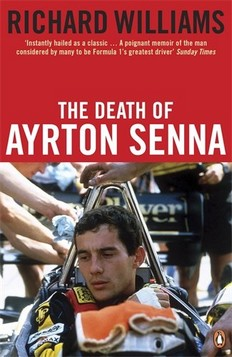 The Death of Ayrton Senna