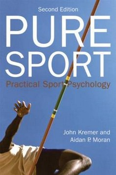 Pure Sport: Practical Sport Psychology