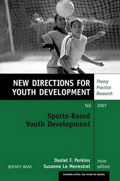 Sports Based Youth Development