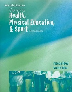 Careers in Health, Physical Education, and Sports