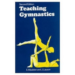 Teaching Gymnastics