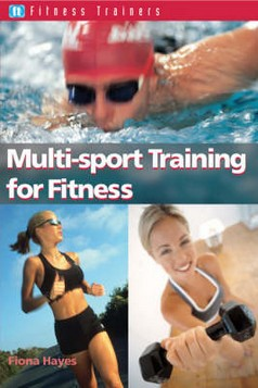 Multi-sport Training for Fitness