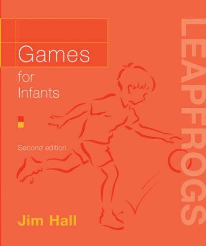 Games for Infants