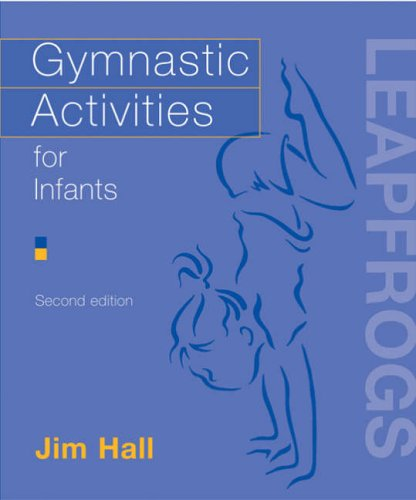 Gymnastic Activities for Infants