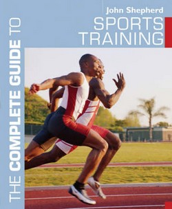 Complete Guide to Sports Training