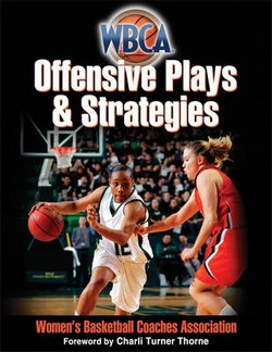 Offensive Plays and Strategies