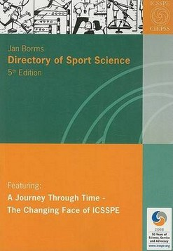 Directory of Sports Science