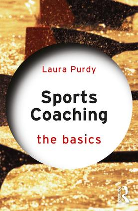 Sports Coaching: The Basics