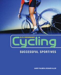 Cycling: Successful Sportives