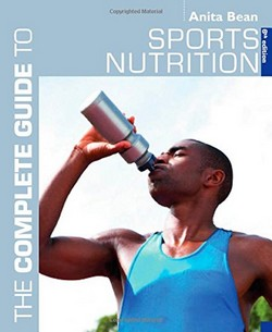 A Complete Guide to Sports Nutrition