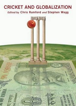 Cricket and Globalization