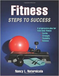 Fitness: Steps to Success