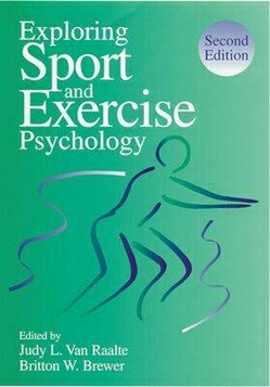 Exploring Sport and Exercise Psychology