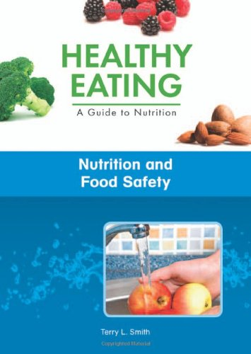 Nutrition and Food Safety