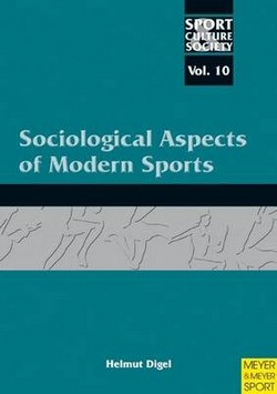 Sociological Aspects of Modern Sports
