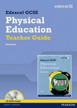 Edexcel GCSE PE: Teacher Guide