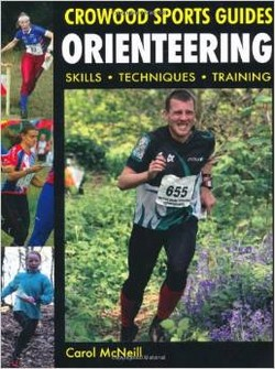 Orienteering: Skills - Techniques - Training