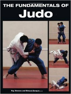 The Fundamentals of Judo