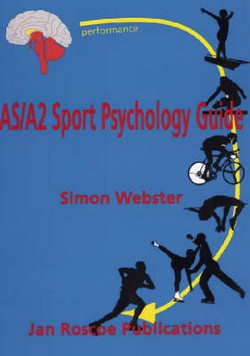 AS/A2 Sport Psychology Guide for A Level PE