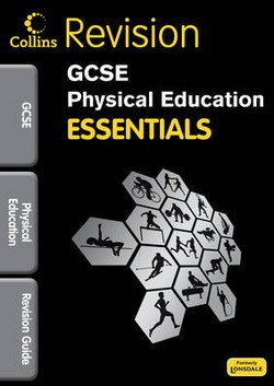 Physical Education: Revision Guide
