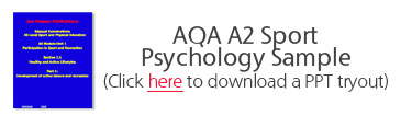 aqa_a2_sport_psychology