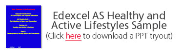 edexcel_as_healthy_active