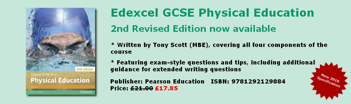 a2 edexcel pe coursework Home gcse physical education gcse edexcel pe full notes everything you need to know for gcse edexcel pe gcse pe - short course.