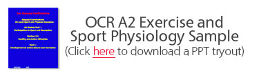 ocr_a2_exercise_and_sport